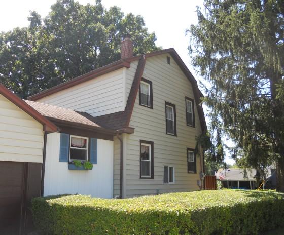 Wardway Cranford 954 Westwood Ave Marion OH 4 (Riordan)