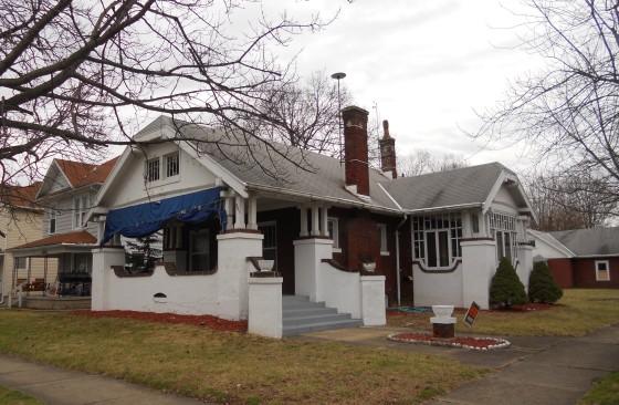 201 Monroe St Middletown OH (7)