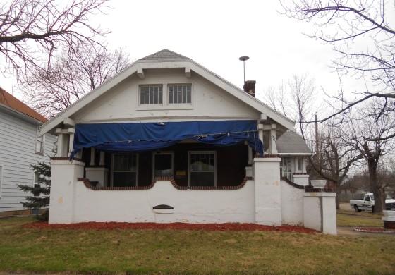201 Monroe St Middletown OH (8).jpg