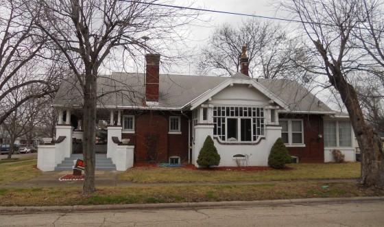 201 Monroe St Middletown OH (9).jpg