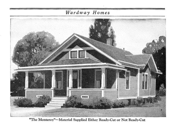 WW Monteroy 1924 image