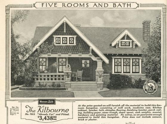 Sears Kilbourne image 1920.jpg
