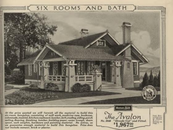 Avalon image 1921