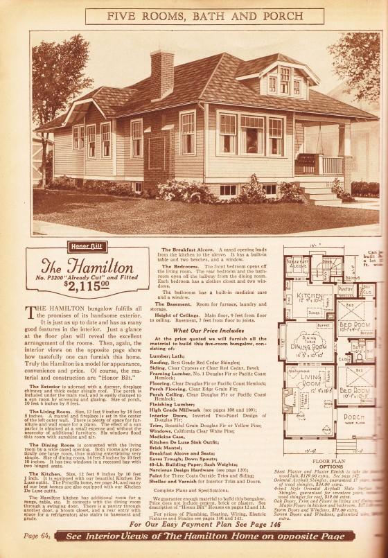12 - 1927 Hamilton pg 64