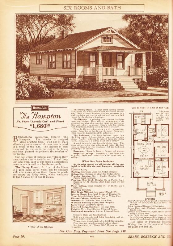 7 - 1927 Hampton pg 90