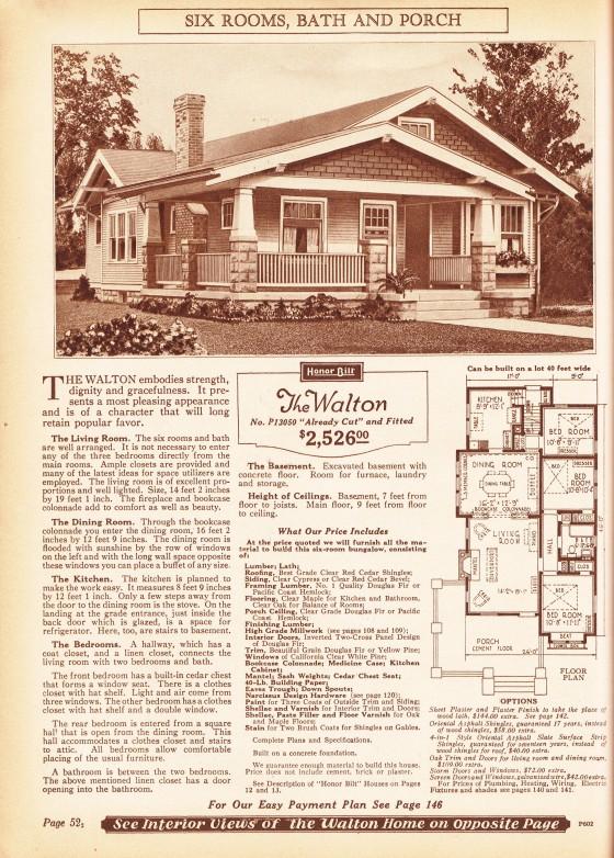 8 - 1927 Walton pg 52